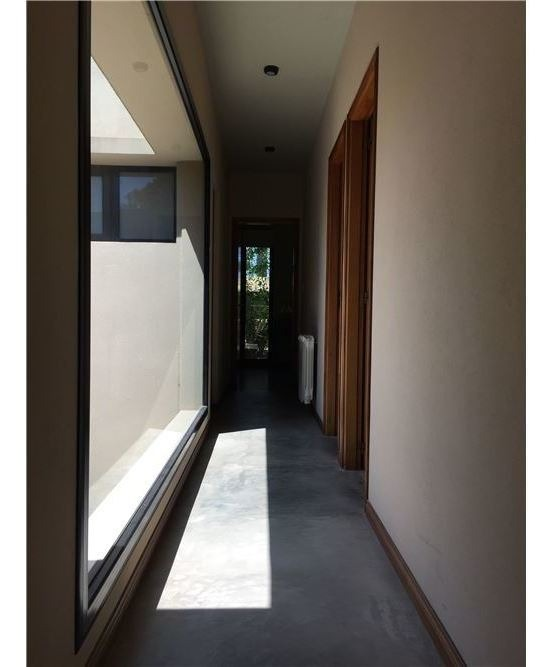 venta casa ostende