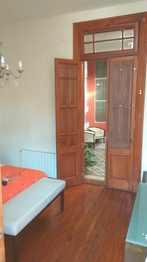 venta casa pa señorial estilo 200 m2 - córdoba 2600 - gazze
