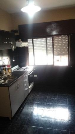 venta - casa - palomar - 3 ambientes - garage