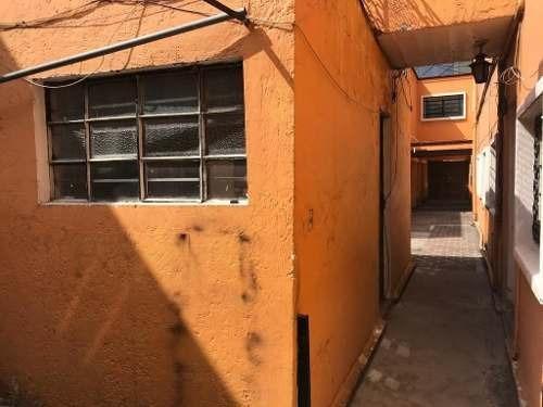 venta casa para demoler col nochebuena benito juarez