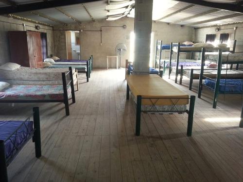 venta casa para empresas en andino