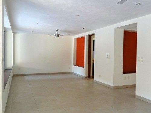 venta casa para estrenar en burgos bugambilia