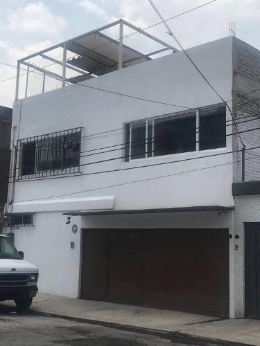 venta casa para oficinas