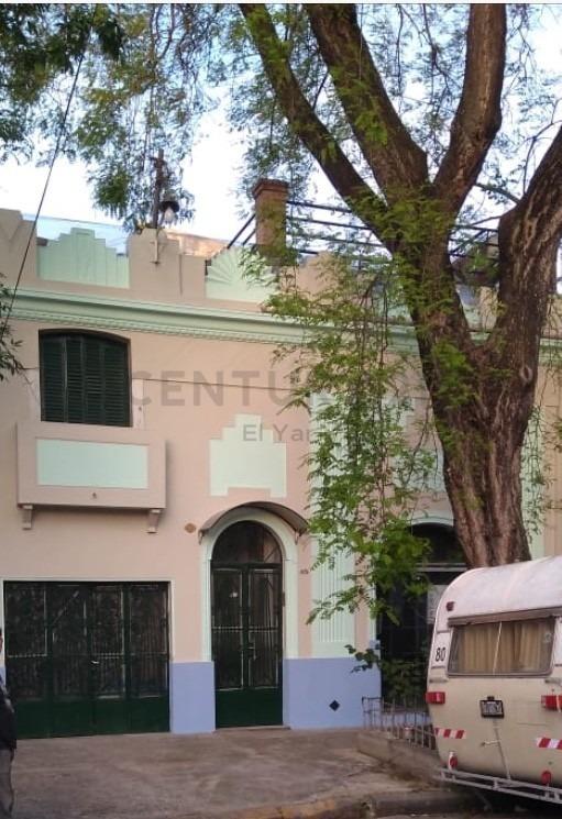 venta casa parque avellaneda  c.a.b.a.