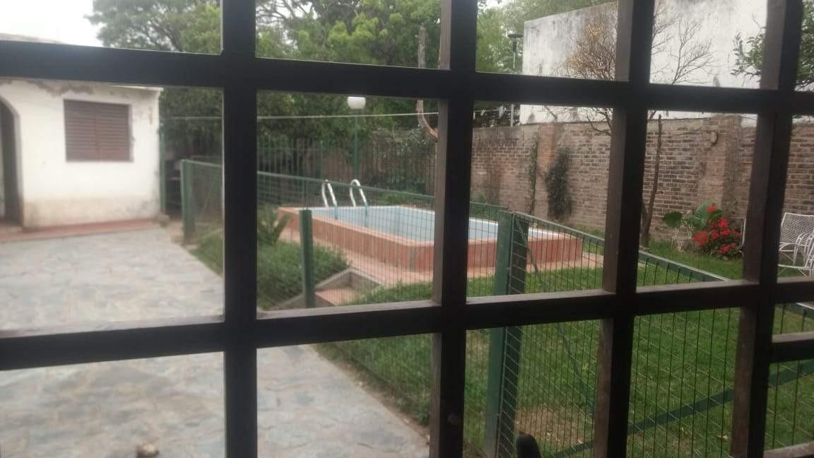 venta casa parque chacabuco