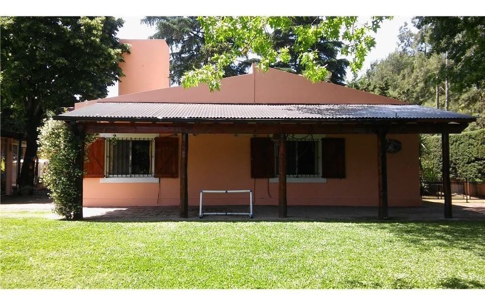 venta casa parque leloir