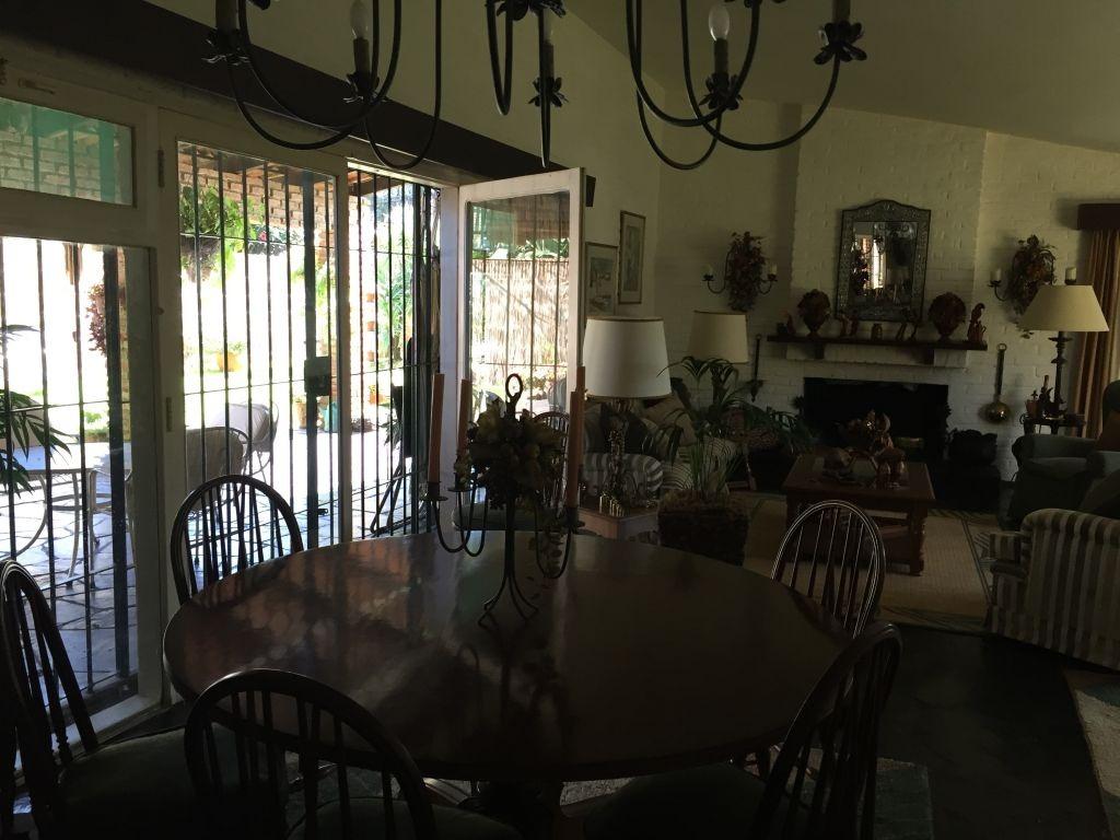 venta casa parque miramar 3 dormitorios. 2 garaje. jardín