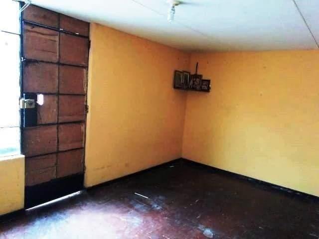 venta casa paso de los andes 184 maranga.sanmiguel lima