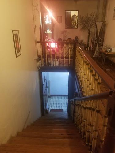 venta casa patrimonial foch y av. amazonas