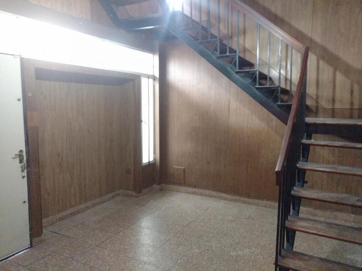 venta casa pavon y arijon con local us240.000