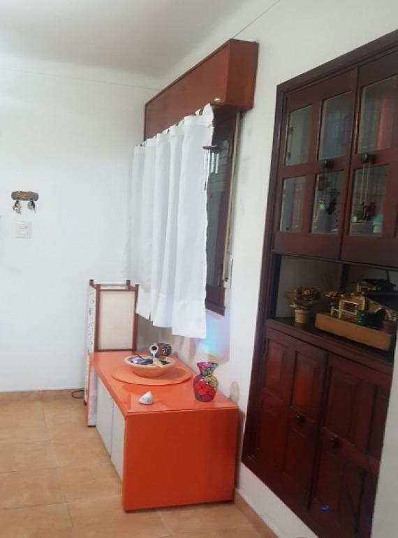 venta - casa - ph - 2 ambientes - monoambiente - oportunidad - inversión - caseros