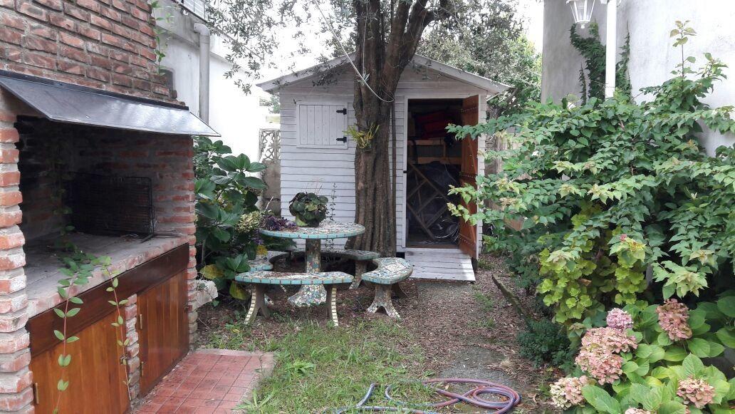 venta casa ph, 3 ambientes mar del tuyú