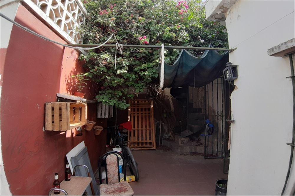 venta casa (ph) 3 dorm - alta córdoba