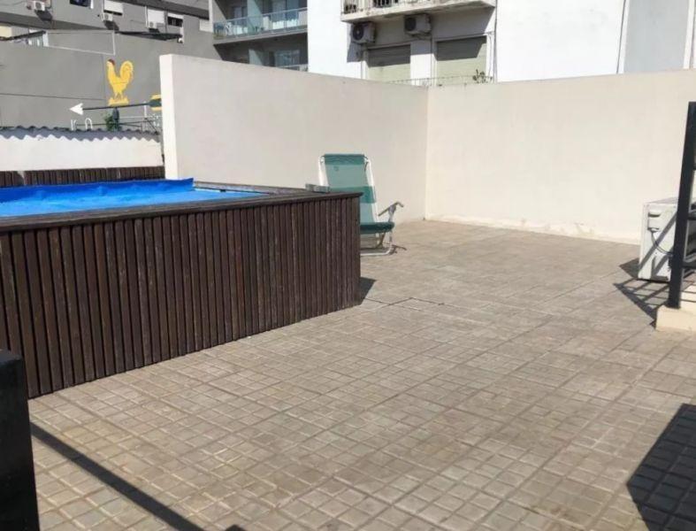 venta casa ph 5 ambientes reciclado jardin terraza pileta