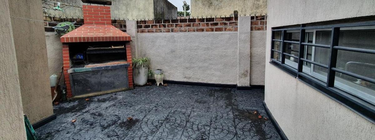 venta casa ph quilmes 3 ambientes 1 baño cochera