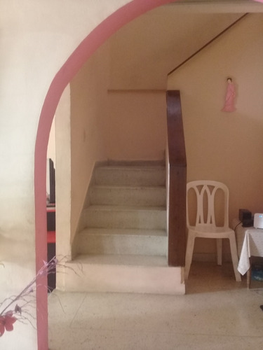 venta casa pie de la popa cartagena