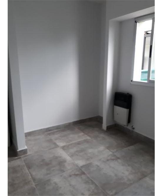 venta casa pilar del este-san eduardo 4 ambientes