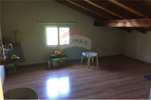 venta casa pilar zona villa morra