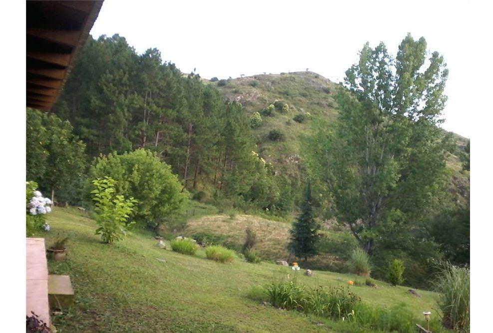 venta casa pinar de los ríos, el durazno, 9 ha.