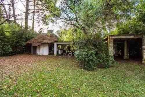 venta casa pinares punta del este