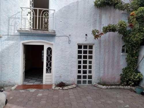 venta casa plazas del sol querétaro