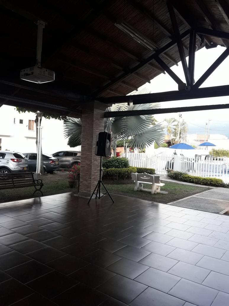 venta casa plazuela de las mercedes palmirs