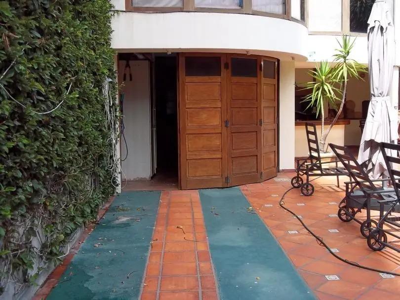 venta casa pocitos 3 dormitorios 3 baños