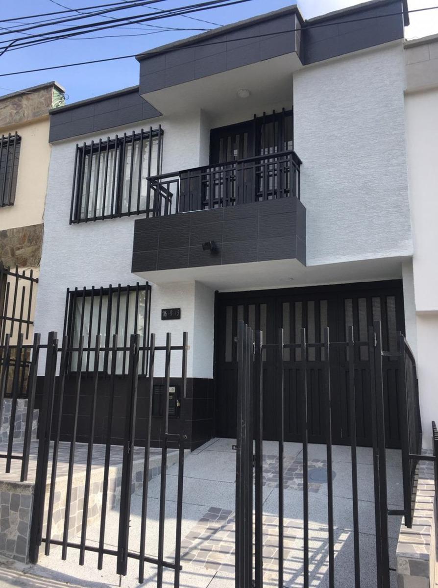 venta casa por las americas