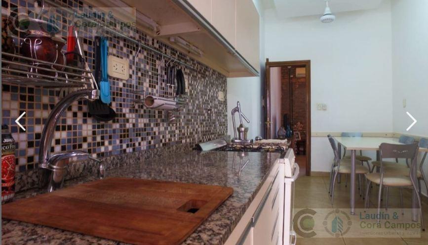 venta casa posadas 1 cuadra costanera