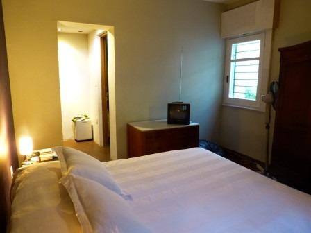 venta casa prado-capurro 3 dormitorios 2 baños cochera