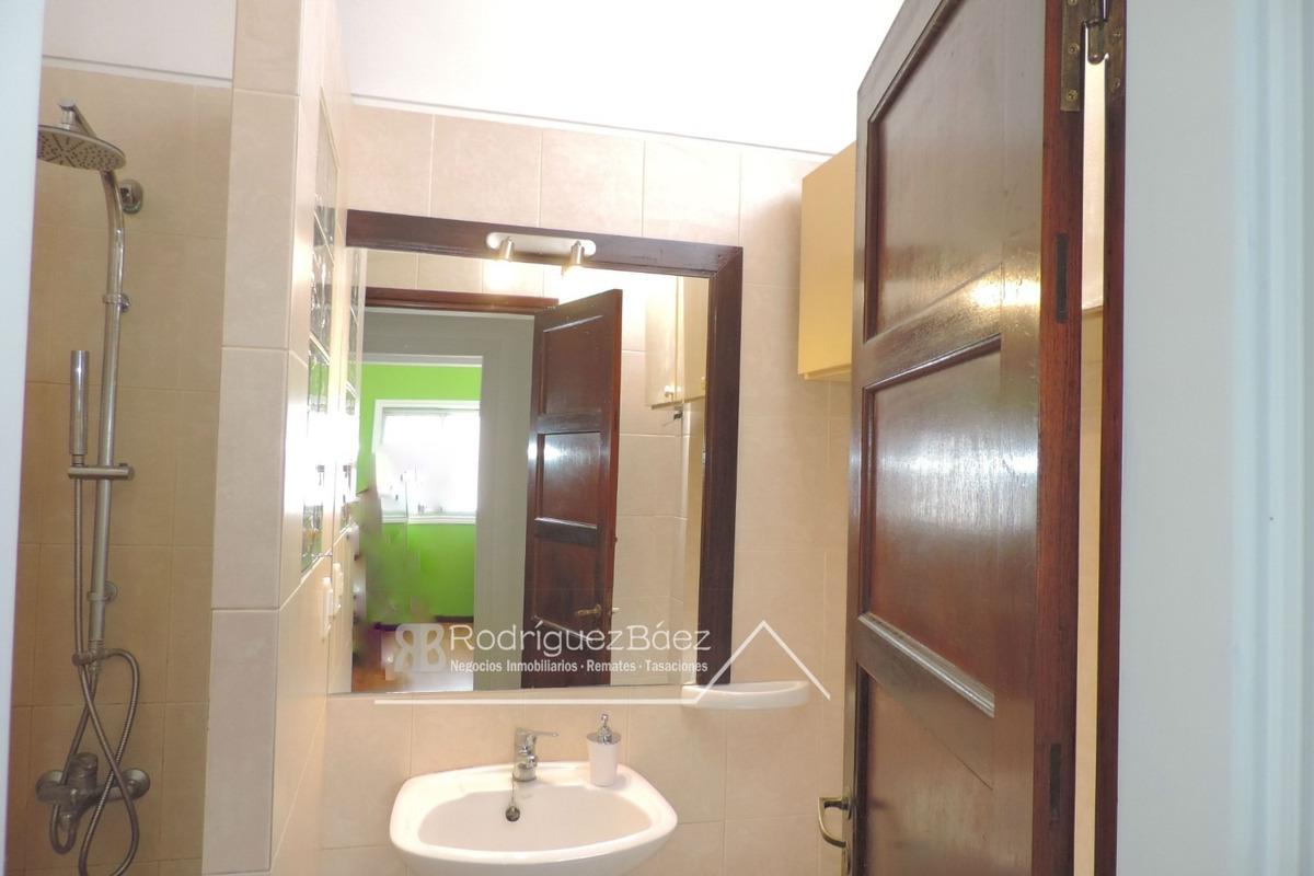 venta casa prado norte 3 dormitorios 2 baños cocheras fondo