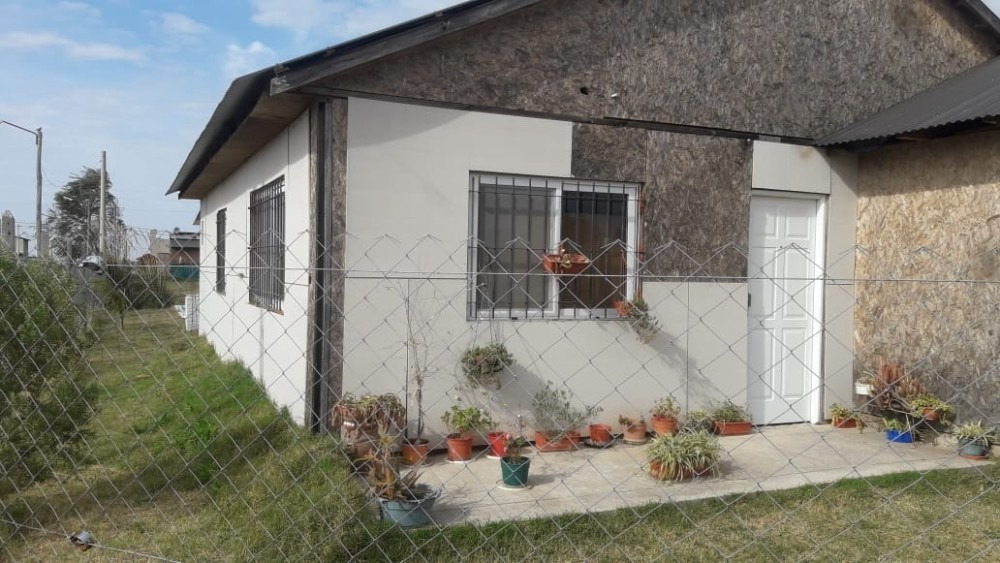 venta casa prefabricada