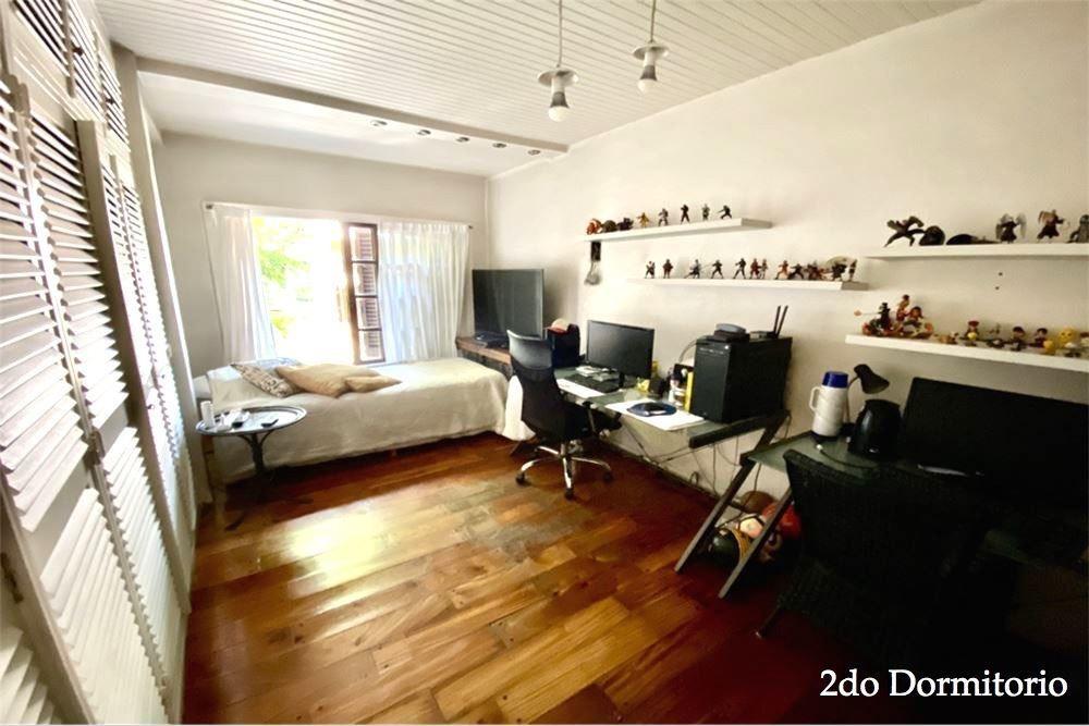 venta casa premium devoto 7 amb pileta