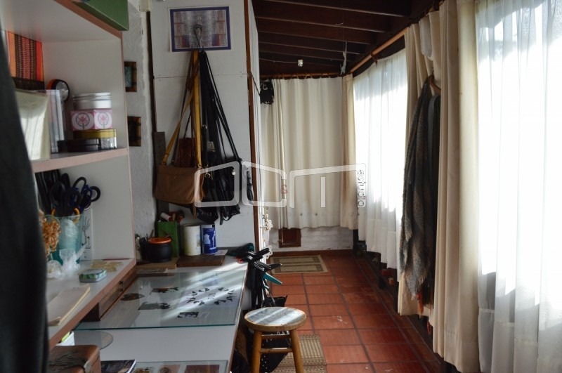 venta casa primera línea moderna bella vista - vista al mar- ref: 119