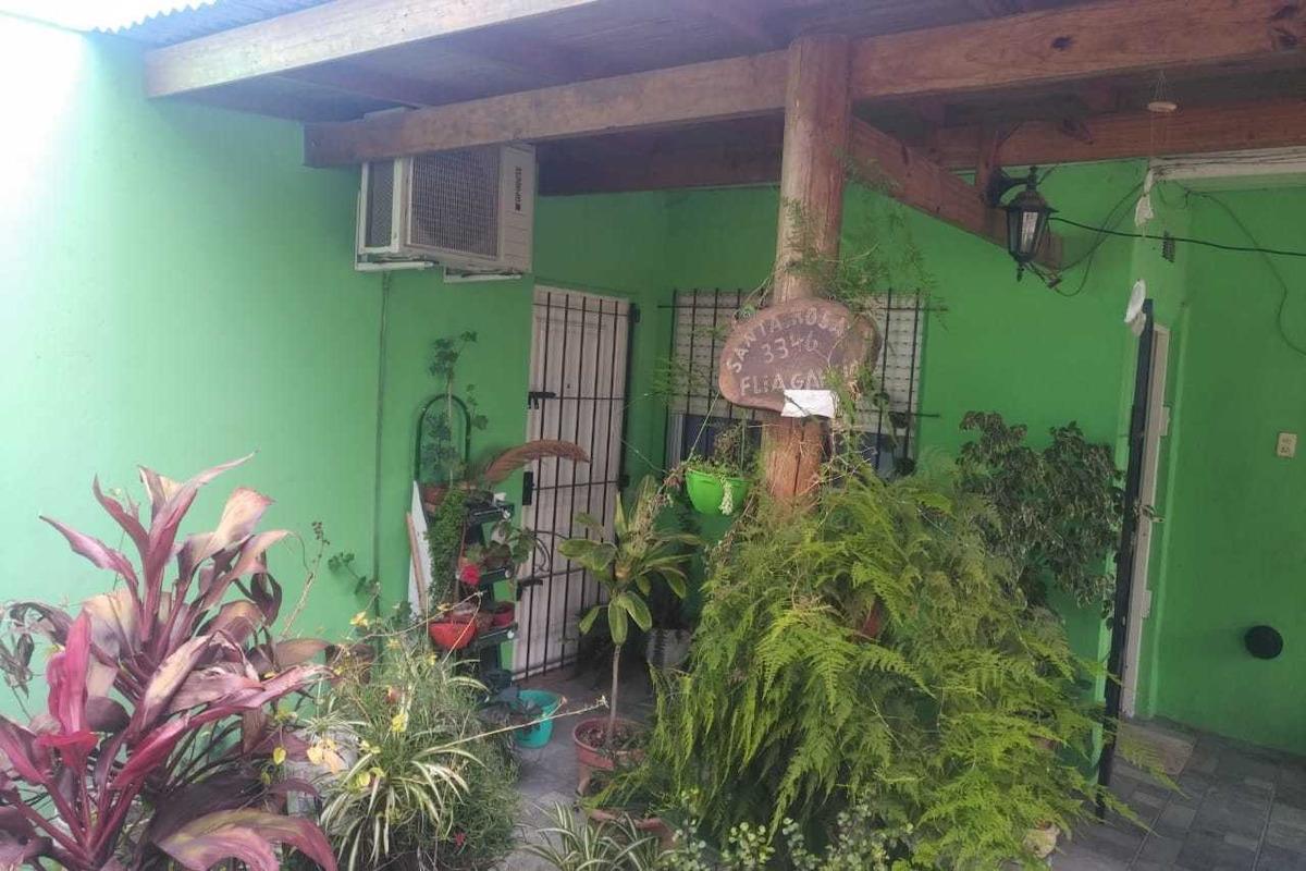 venta casa propiedades