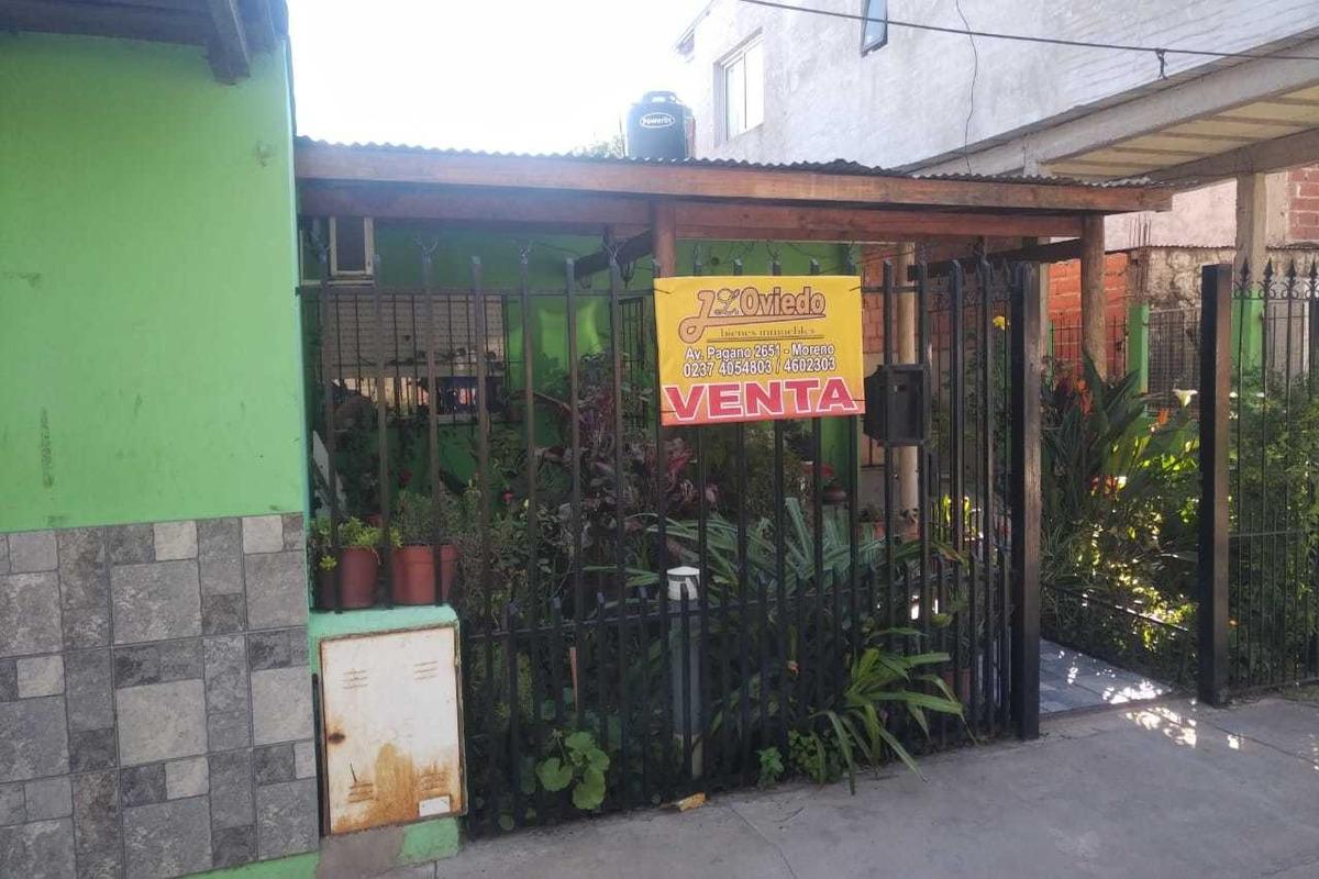venta casa propiedades barrio moreno pesos dólar zona oeste