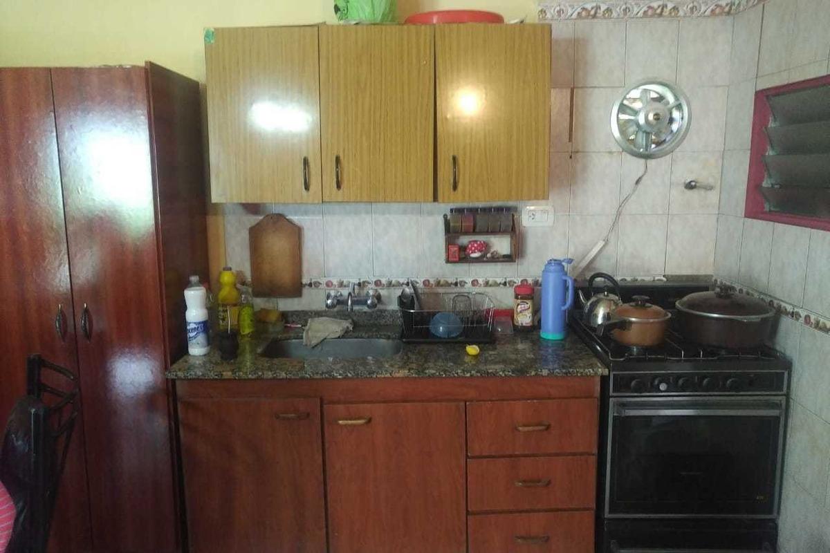 venta casa propiedades casa