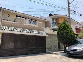 Venta Casa Providencia Remodelada 5 Hab 3 5 Baños Remato