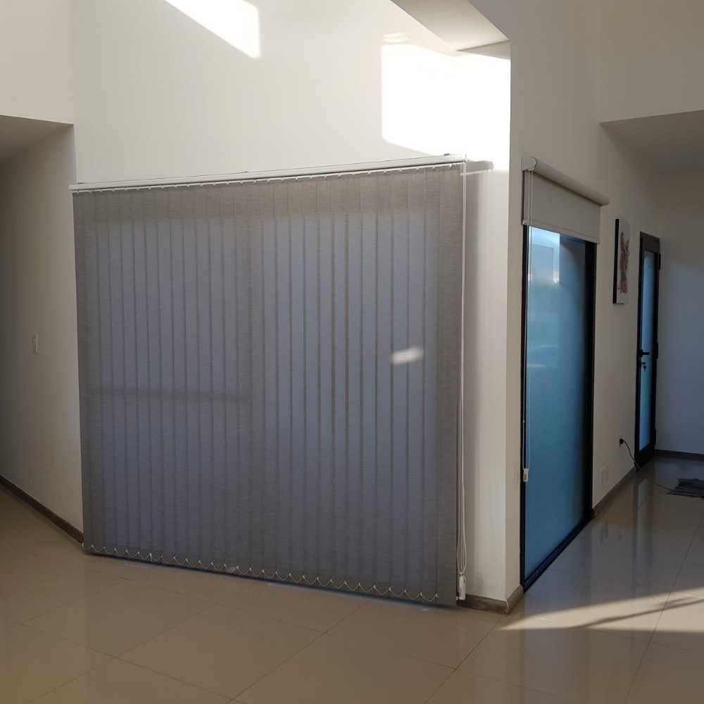 venta casa puerto roldan dos dormitorios