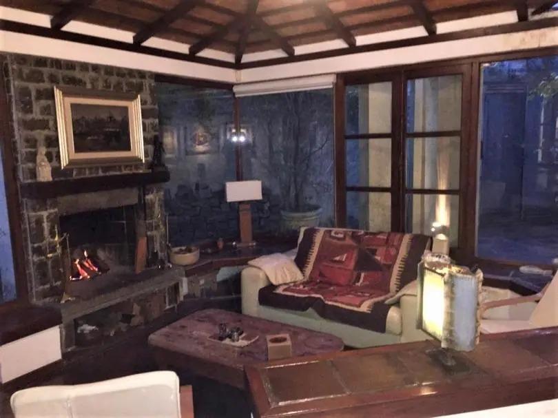 venta casa punta carretas 4 dormitorios 3 baños