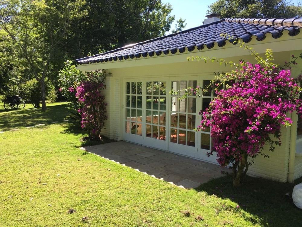 venta casa punta del este 4 dormitorios 3 baños piscina
