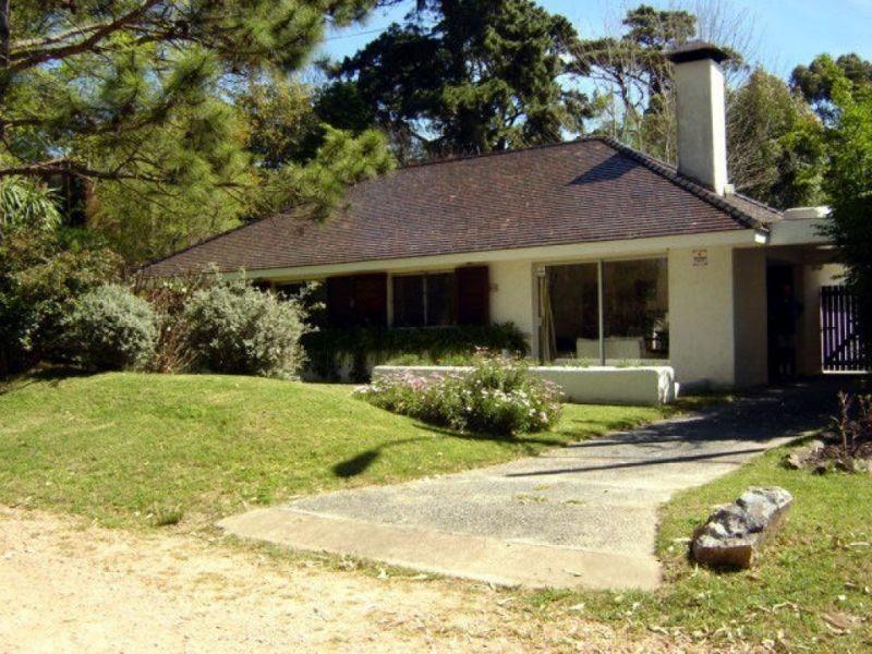 venta casa punta del este