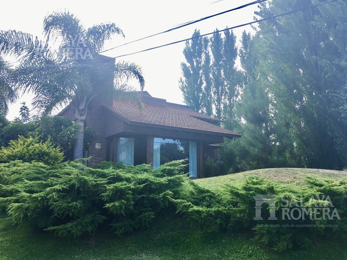 venta - casa - punta del este - barrio cantegril