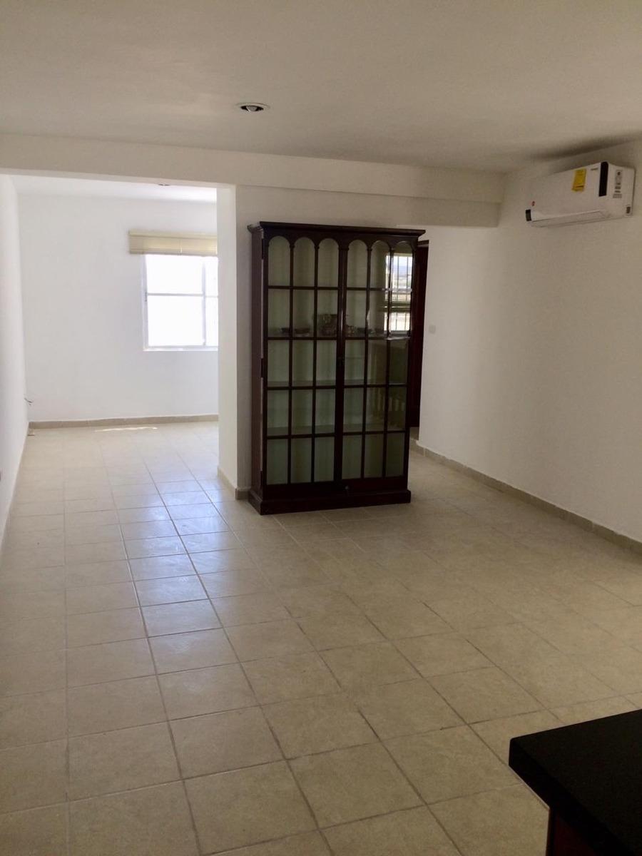 venta  casa  querétaro - 4 recamaras - juriquilla