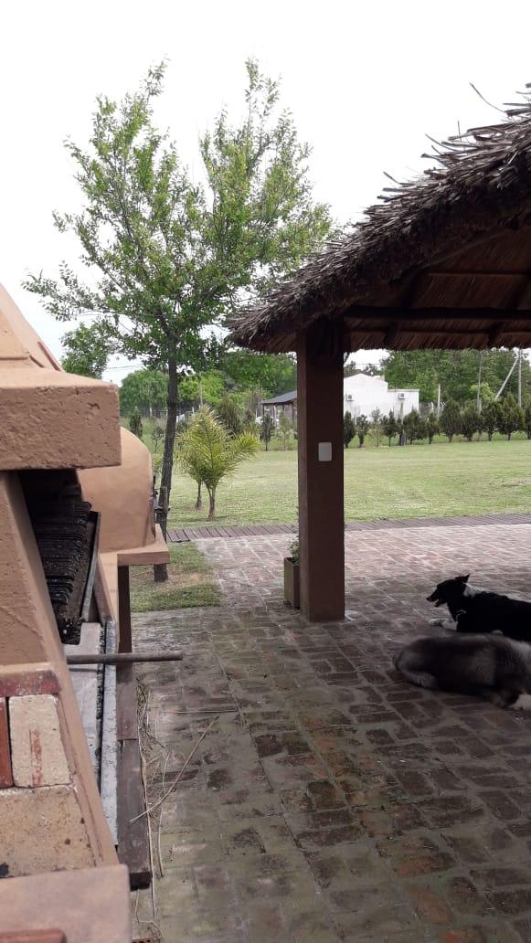 venta casa quinta 3 amb domselaar