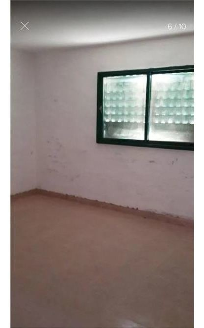 venta casa quinta 3 ambientes lote de 3460 metros