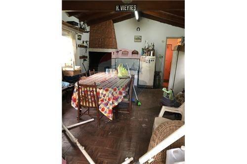venta casa quinta 3 dormitorios en moreno