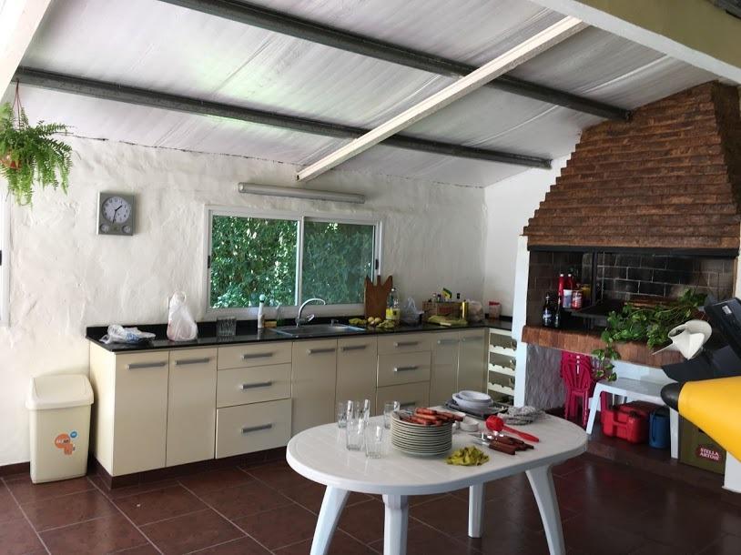 venta casa quinta 4 amb chacras de canning
