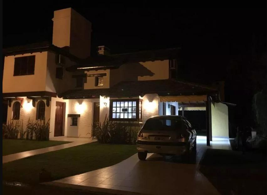 venta casa quinta 4 ambientes
