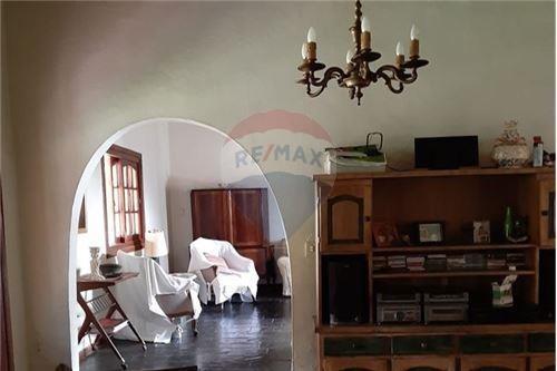 venta casa quinta 4 dormitorios casa caseros oport